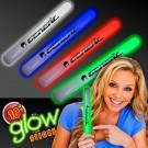 10 Inch Glow Sticks
