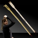 Wooden Back Scratcher - 16 Inch
