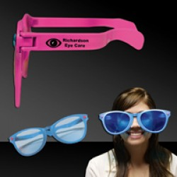 Jumbo Novelty Sunglasses