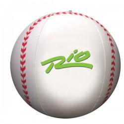 Inflatable Baseballs