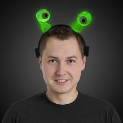 Eyeball LED Headboppers - 12 Pack