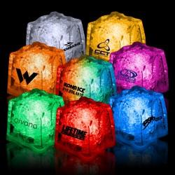 LITECUBE Ice Cubes