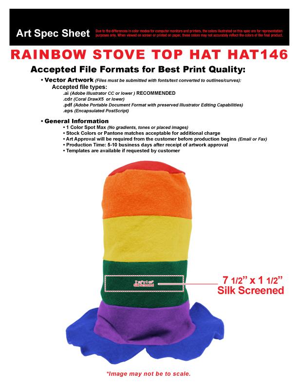 hat146