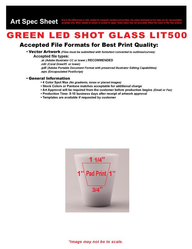 LIT500