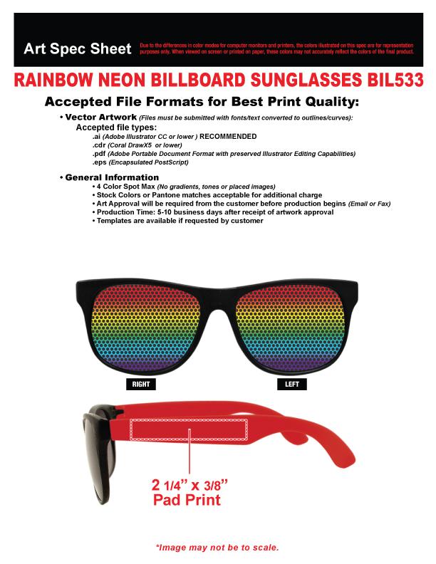 BIL533_Rainbow_2017