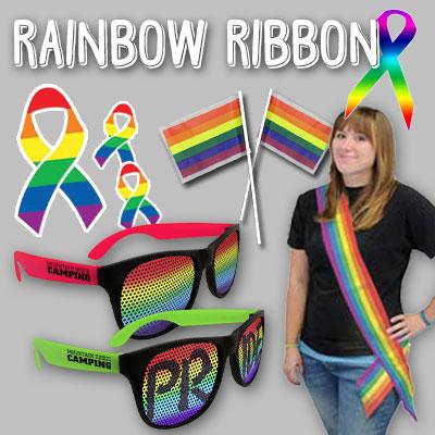 LGBT - Equal Rights - Gay Pride