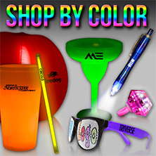 Shop by Color