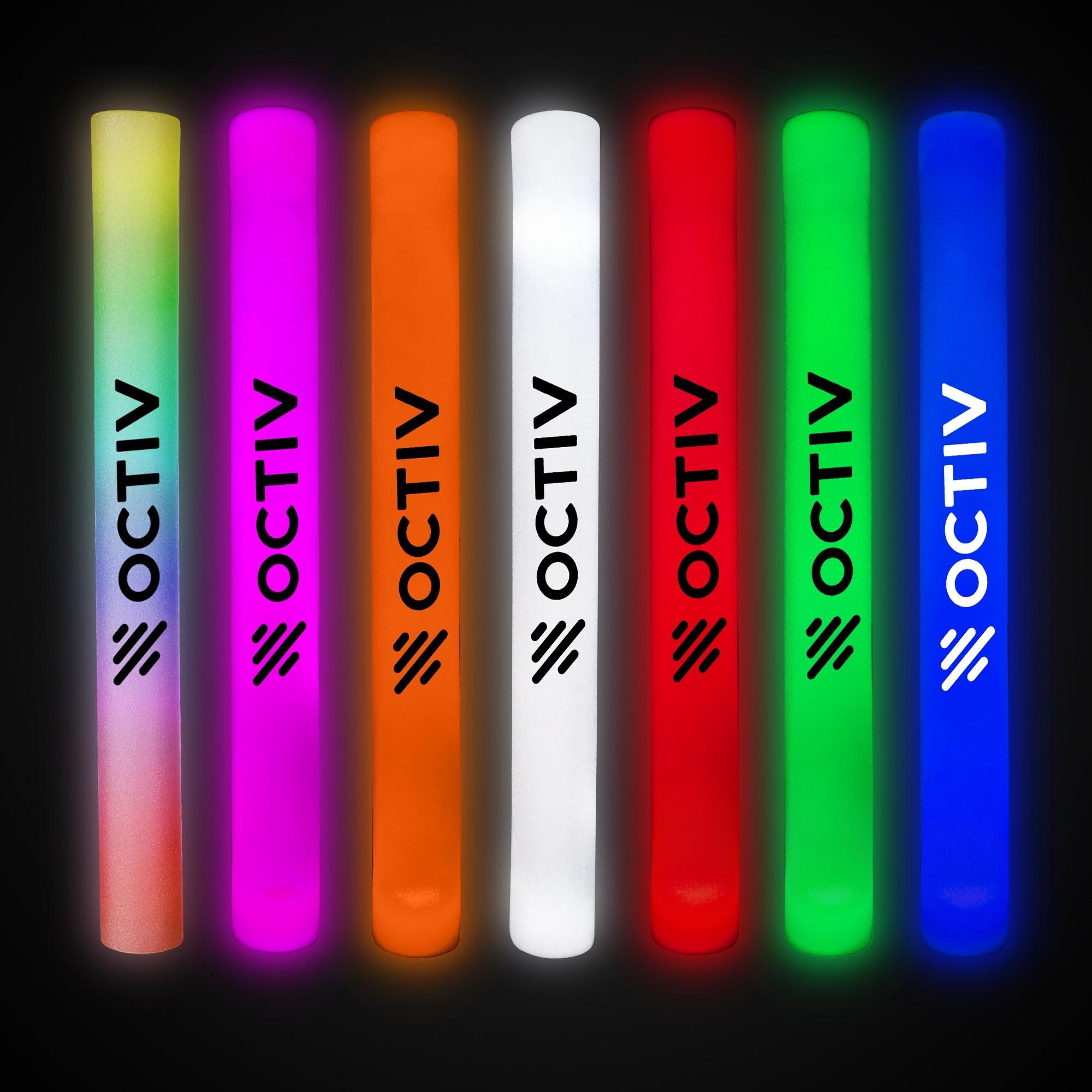 LED 16 Inch Lumiton Batons