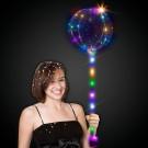 Light Up Lollipop Balloon™