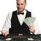 $1 Play Money