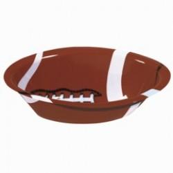 Football Fan Bowl