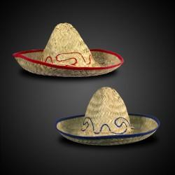 Children's Sombrero