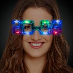2019 LED Eyeglasses