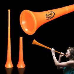 Orange Stadium Horns