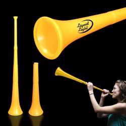 Yellow Stadium Horns