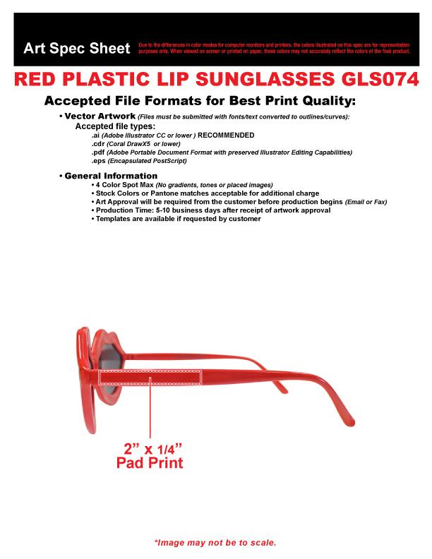 GLS074